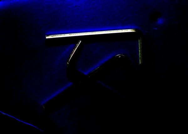 blau-schwarz-II