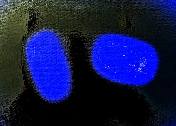 blau-schwarz_III