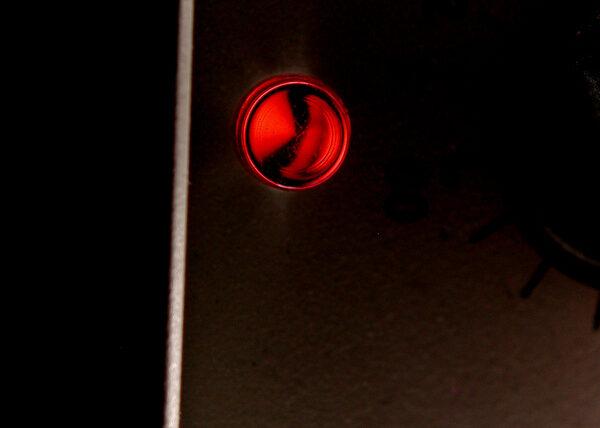 rot-schwarz IV