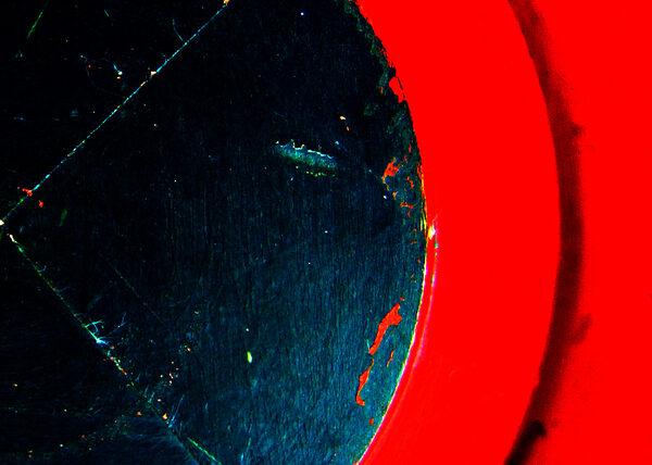 schwarz-rot_II